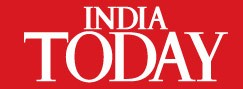 indiatoday-logo
