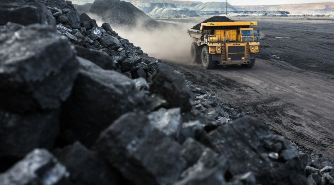 coal india ltd Coal ministry has admitted to coal shortage even after making tall claims of rise in production, they said, adding it has now directed coal india to supply fuel out of turn to psus to keep them running and prevent losses, all this at the cost of the private sector.