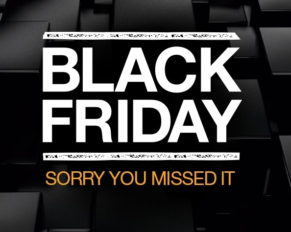 black-friday-missed