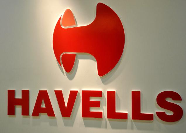 havells india Havells' sound business profile coupled with healthy financials allows it to command premium valuation over capital goods space initiate coverage on havells with 'buy' rating and 9-month target price of rs459.