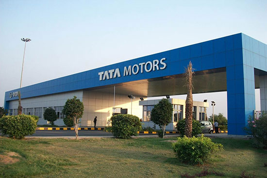 Tata Motors resolves long-term wage settlement issue at Sanand plant in Gujarat