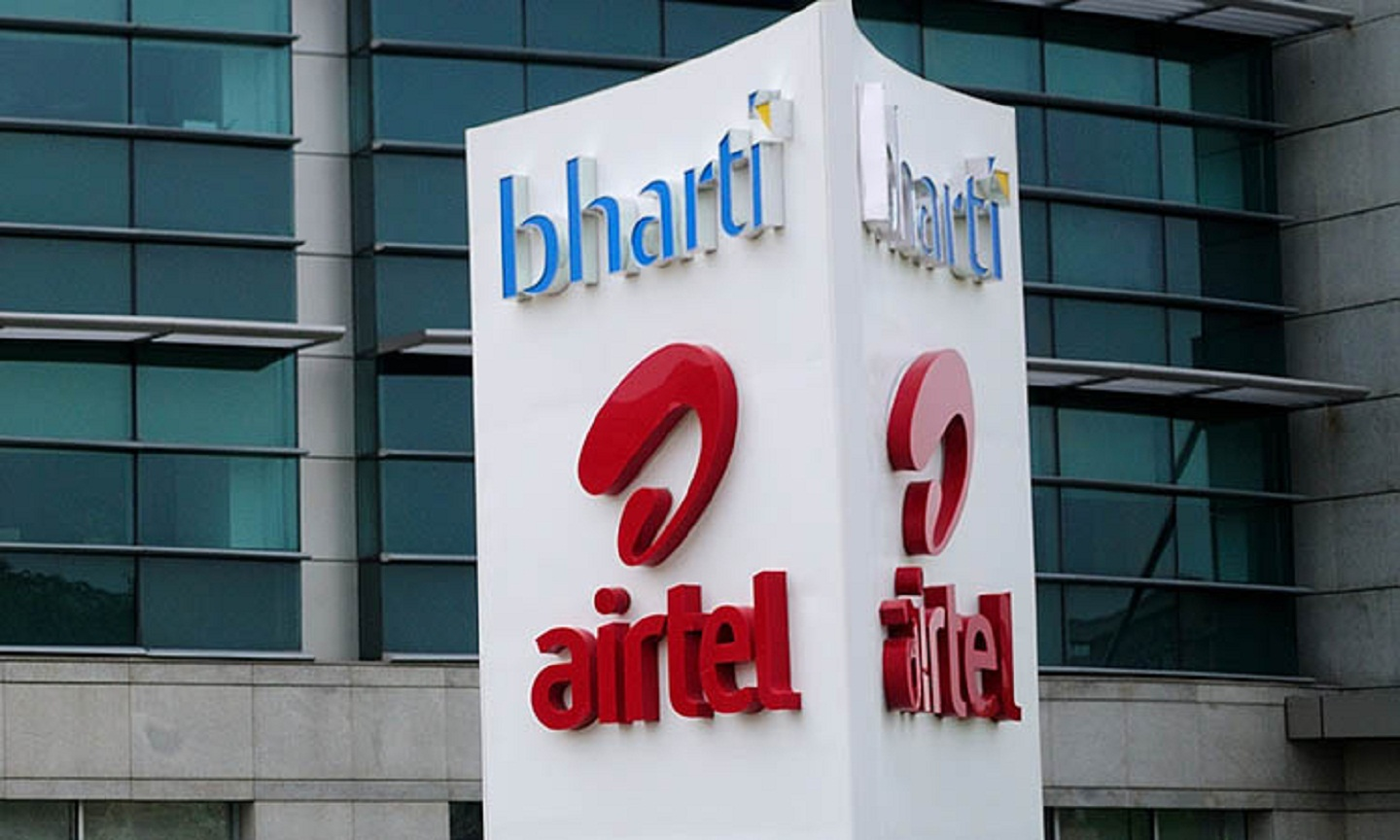 hr practices in bharti airtel Manual of practices fixed line and internet services airtel nodal officer, appellate address and practices for complaints bhopal bharti airtel ltd 1.