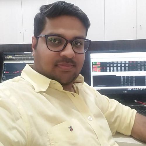 Ask The Analyst | Equitypandit