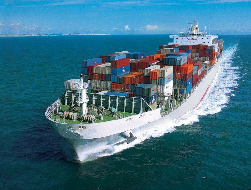 Equitypandit_Import_Export