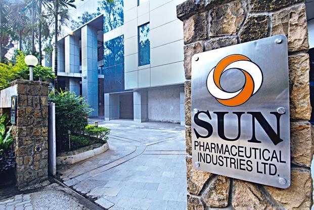 Equitypandit_SunPharma