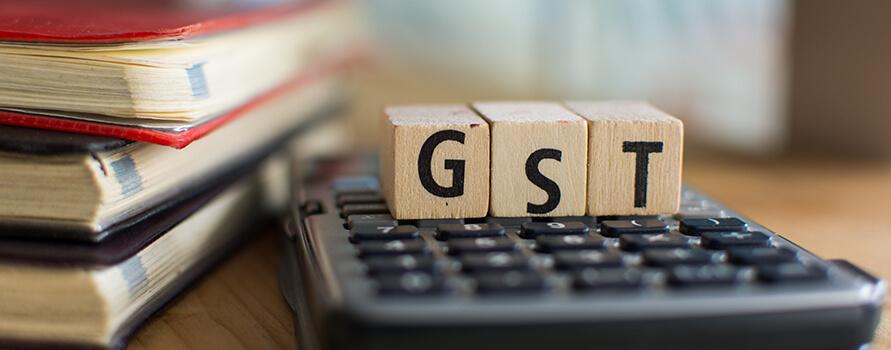 Equitypandit_GST