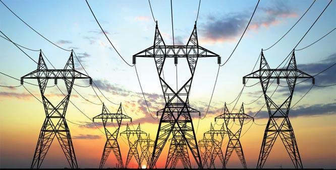 Adani Power_EquityPandit