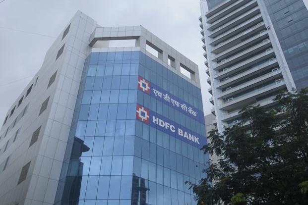 Equitypandit_HDFC_Bank