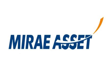 Mirae Asset Mutual Fund