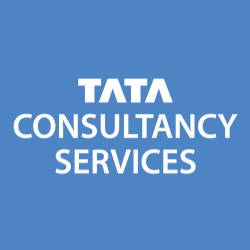 Equitypandit_TCS