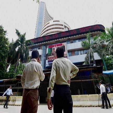 Equitypandit_StockMarket