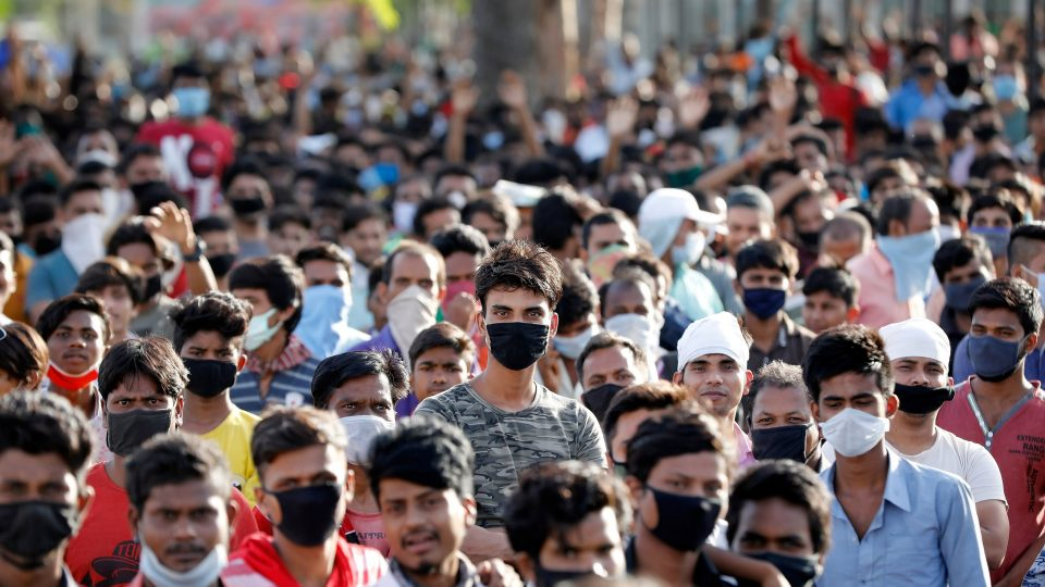 Why India Should Worry About Its Education and Unemployed Youth - Equitypandit